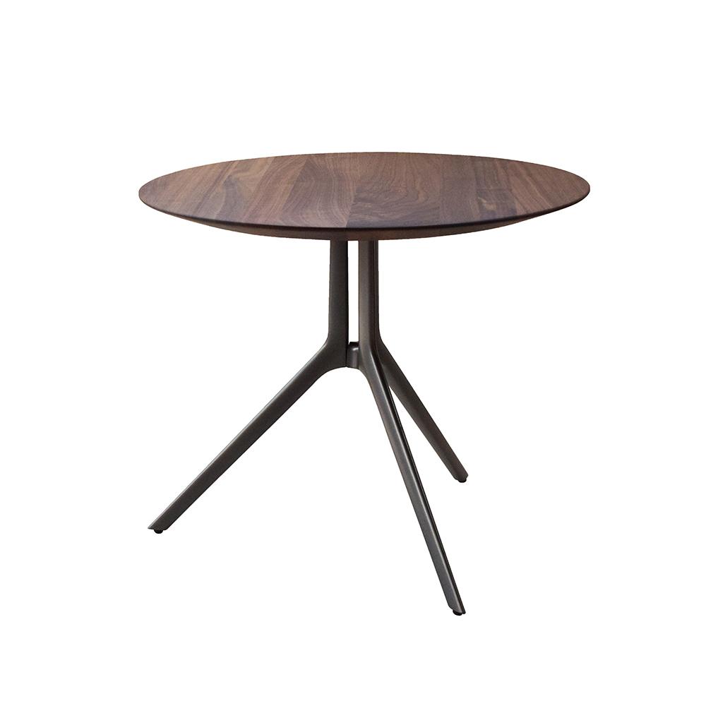 robin coffee table verzelloni