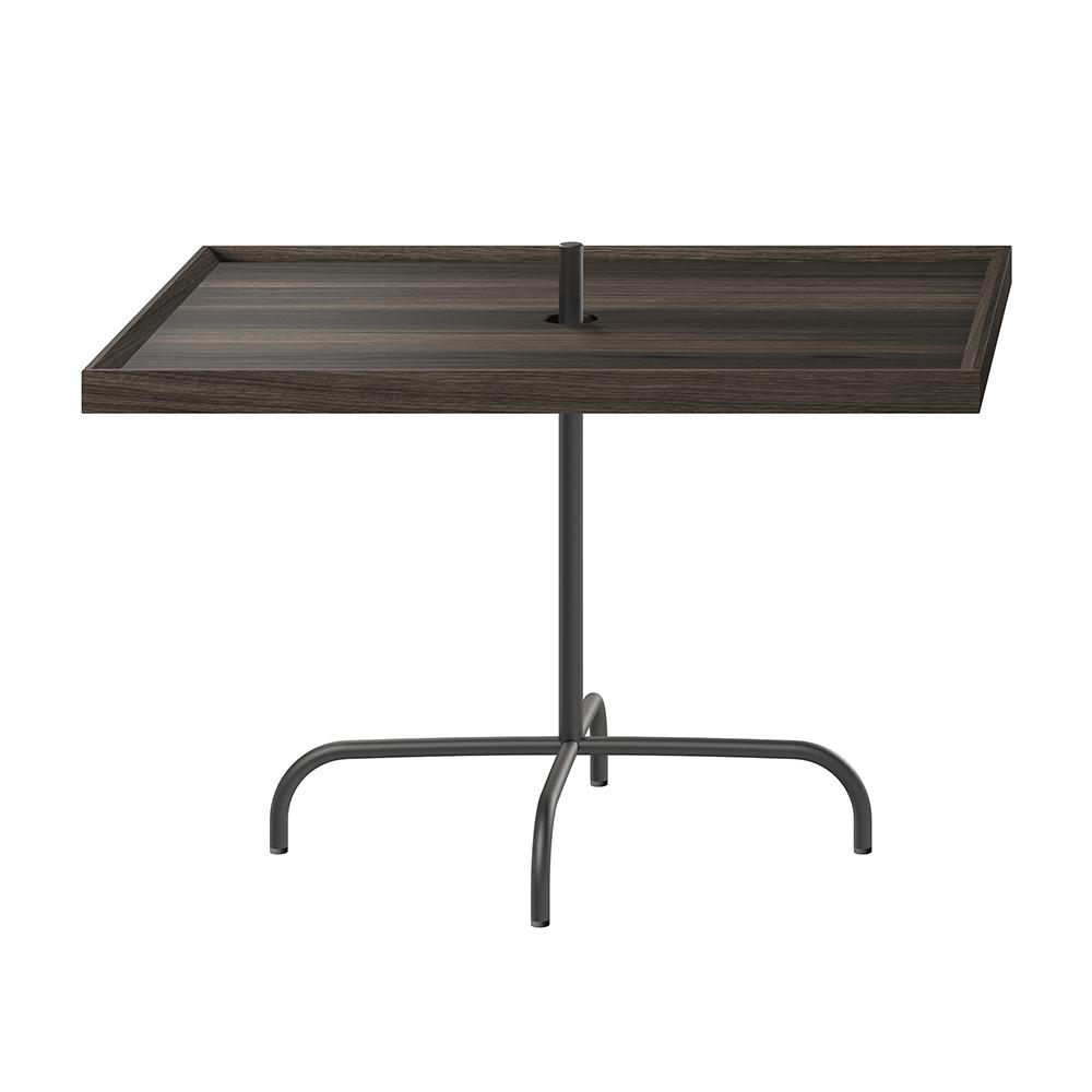 sail coffee table nendo depadova modern italian designer table