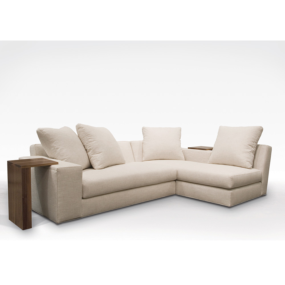 Salon Sofa Jamaica Salon Sofa Sofas Loveseats Furniture Products Thesofa