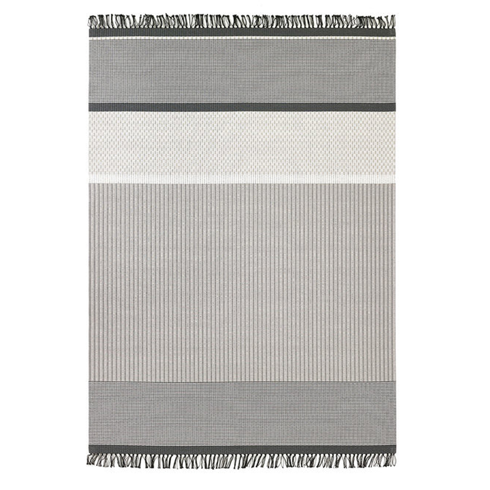 stone white san francisco carpet rug woodnotes ritva puotila suite ny