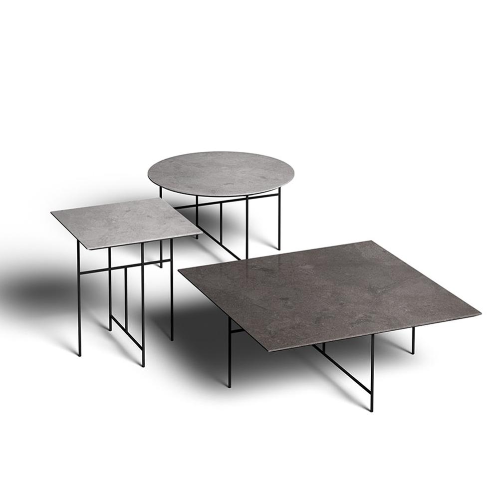 sen outdoor tables de padova