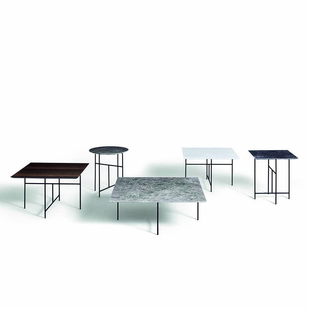 Sen designed by Kensaku Oshiro for De Padova