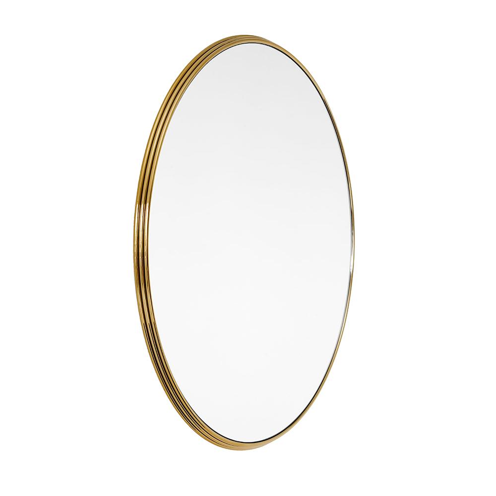 sillon sebastian herkner andtradition modern contemporary danish designer mirror