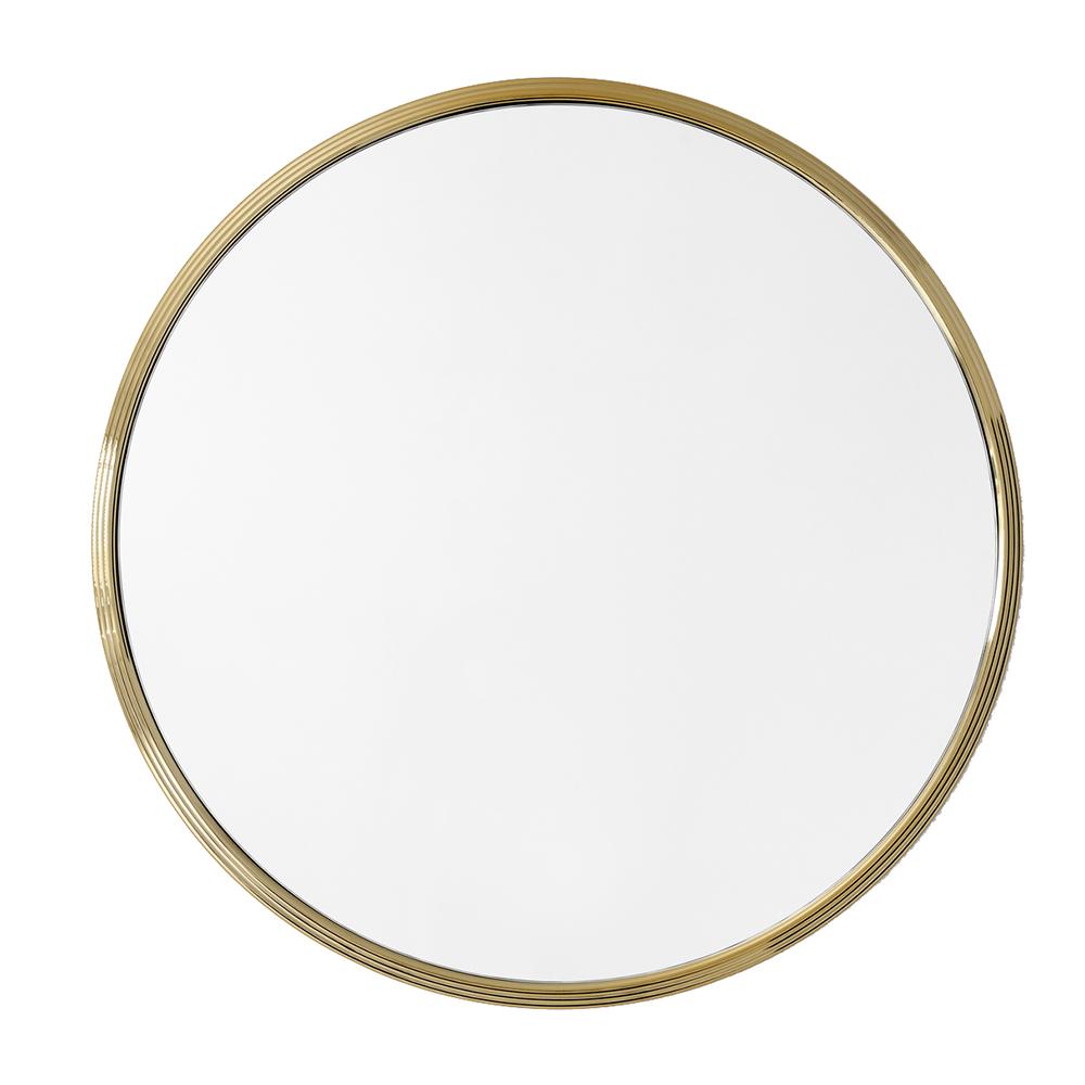 sillon sebastian herkner andtradition modern contemporary danish designer mirror'