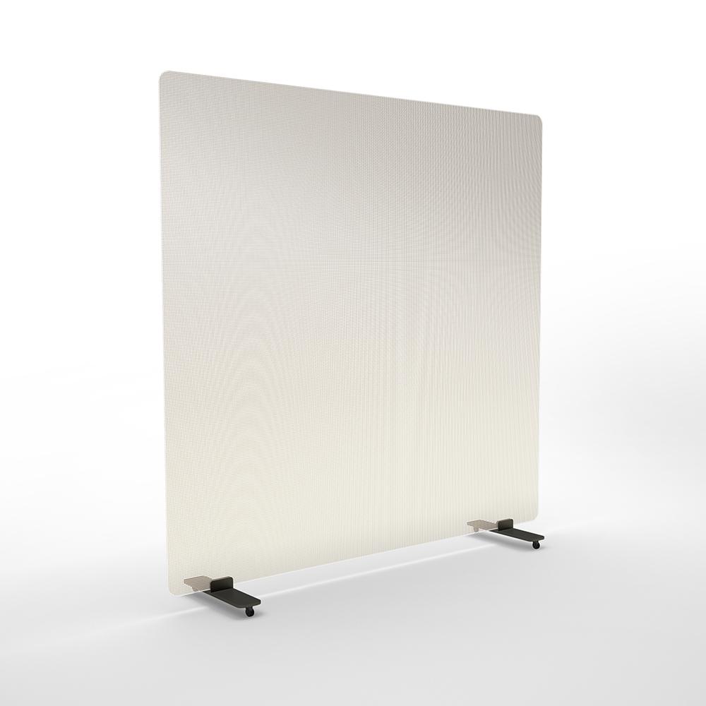 skin glas italia modern designer contemporary glass partition room divider