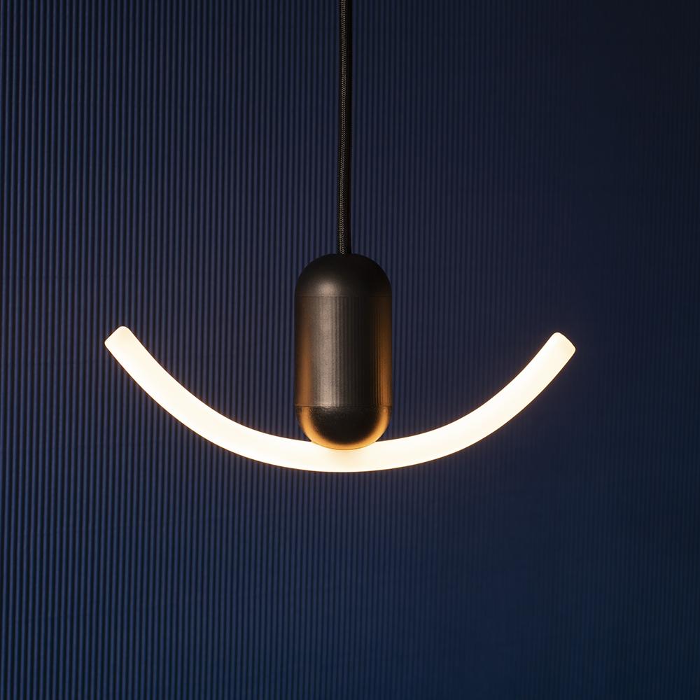 smile beem samuel wilkinson ameico
