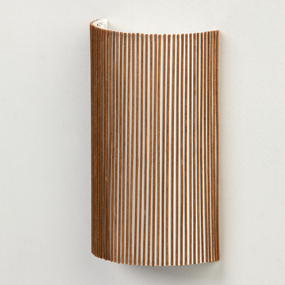 smilow wall sconce