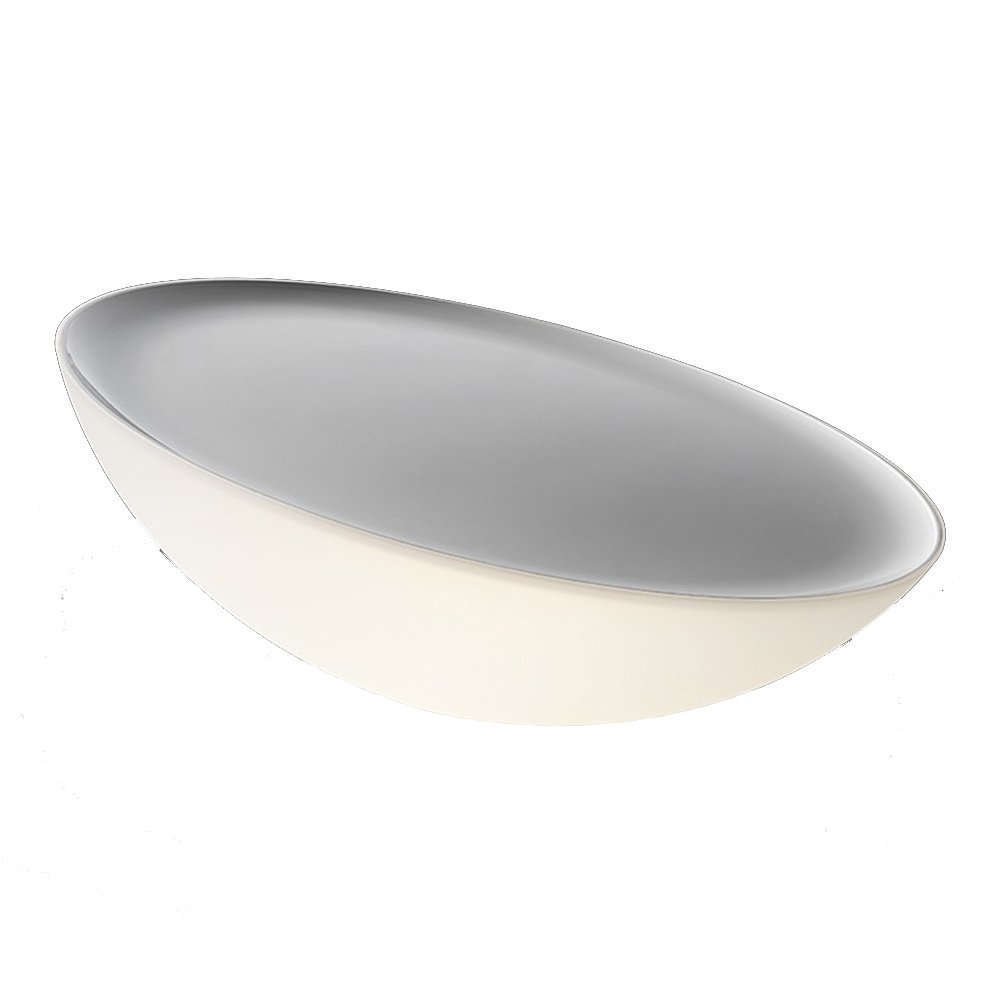 Solar designed by Jean-Marie Massaud for Foscarini