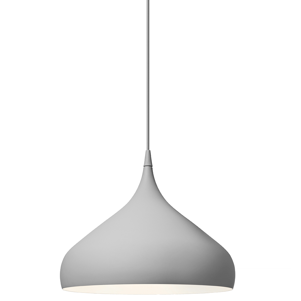 spinning pendant light benjamin hubert danish designer hanging pendant suspension lamp