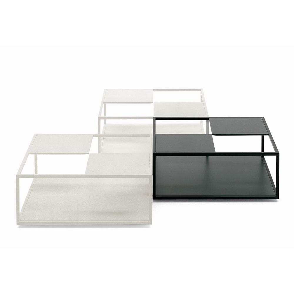 tetris table de padova