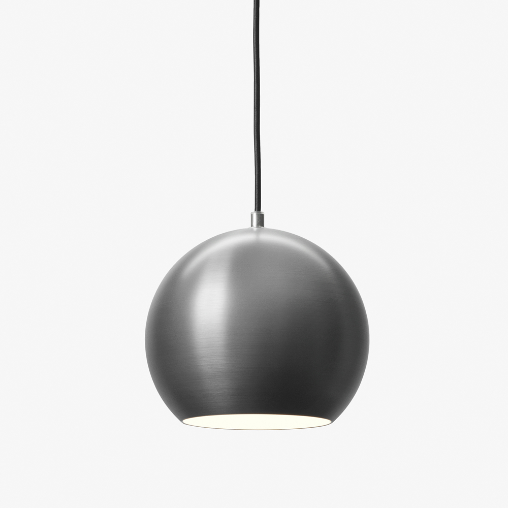 topan pendant verner panton andtradition suite ny