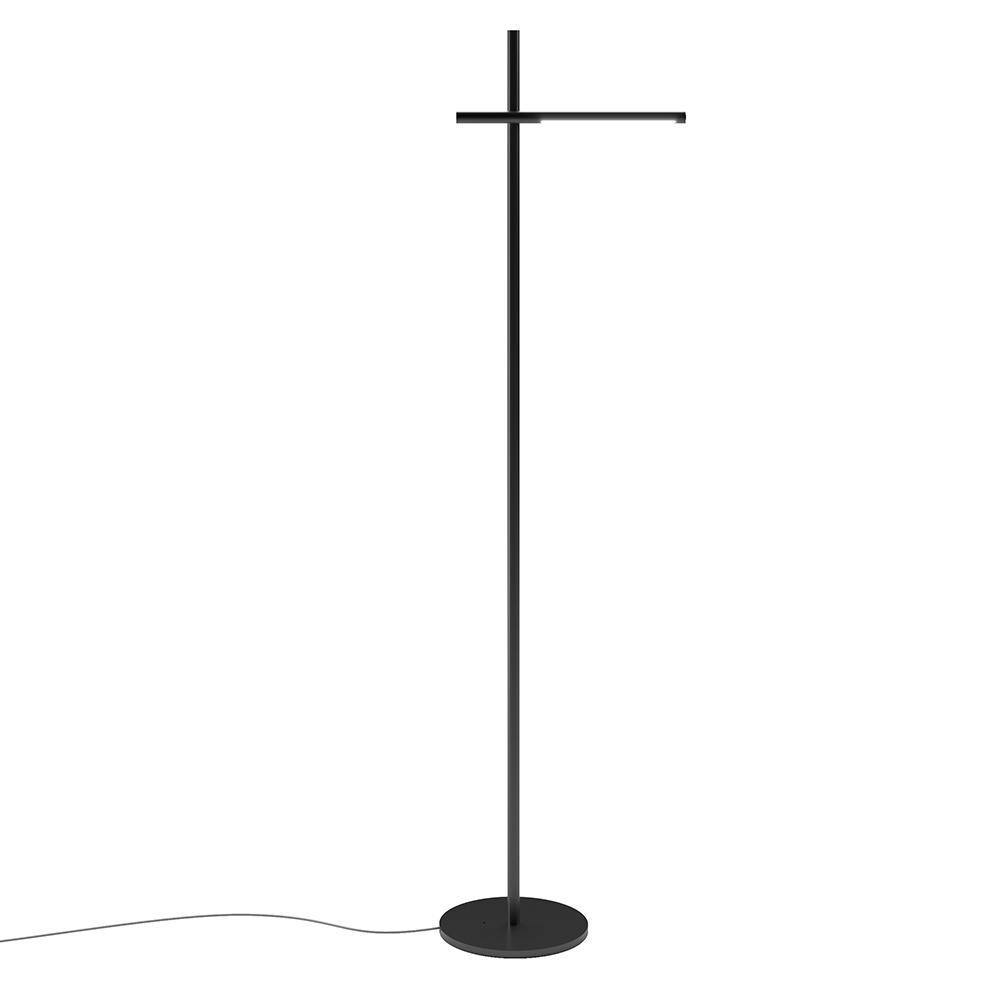 twig floor light keiji takeuchi de padova modern minimalist designer floor lamp