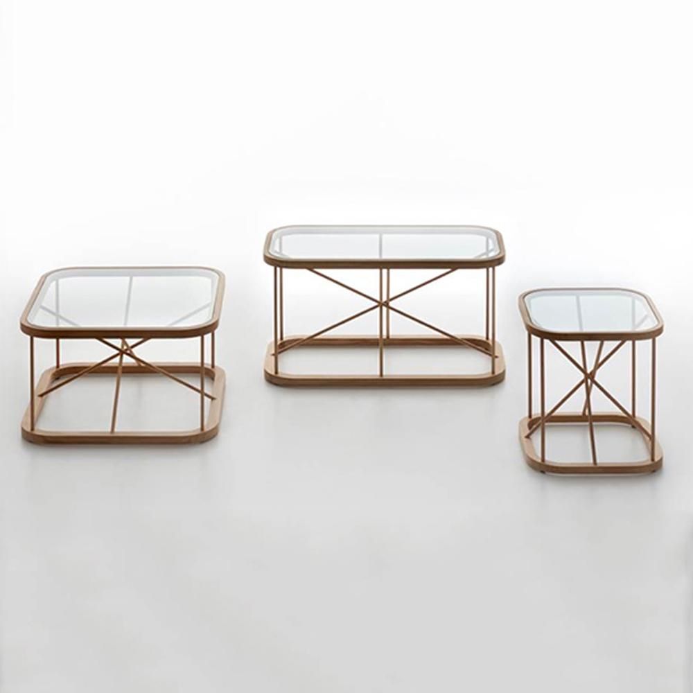 Twiggy side table Woodnotes Raffaella Mangiarotti Finnish furniture