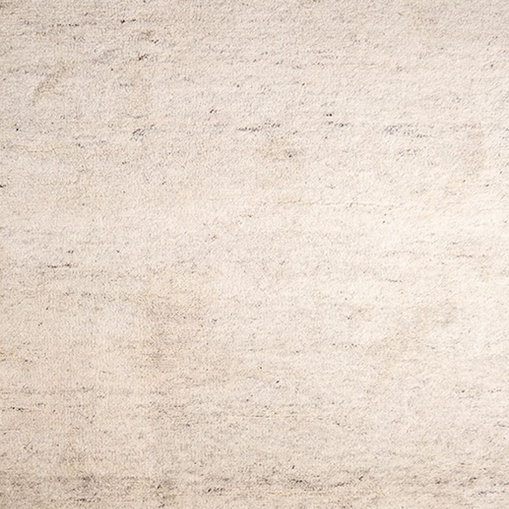 uni woodnotes modern contemporary designer wool rug carpet
