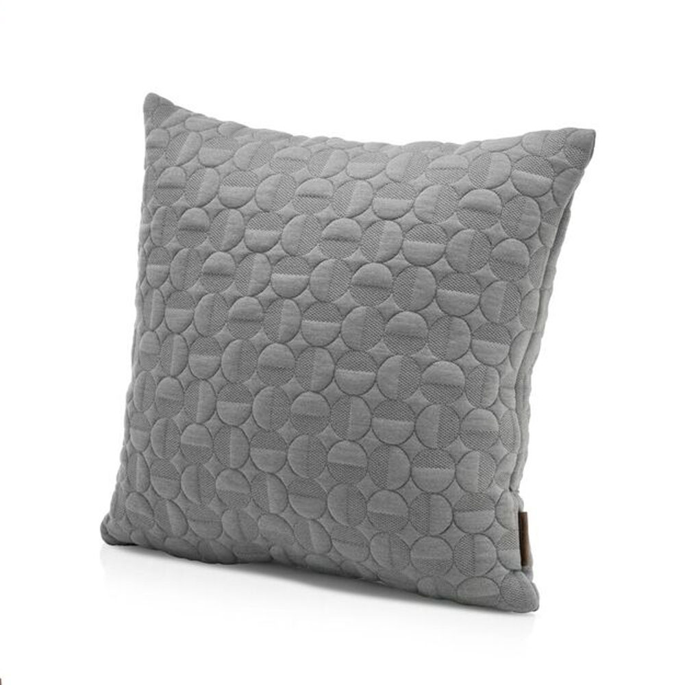 Vertigo Cushion designed by Arne Jacobsen for Fritz Hansen
