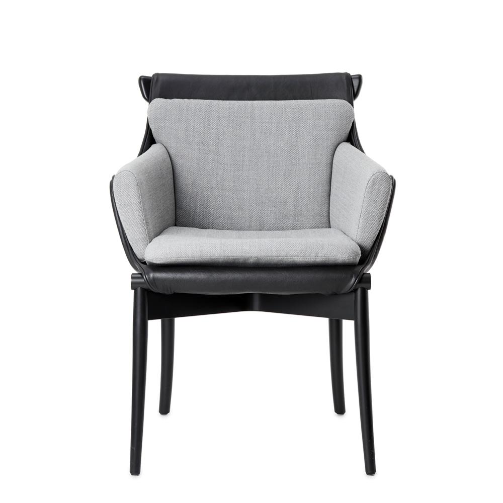 viva david regestam garsnas contemporary modern designer european upholstered lounge chair seating