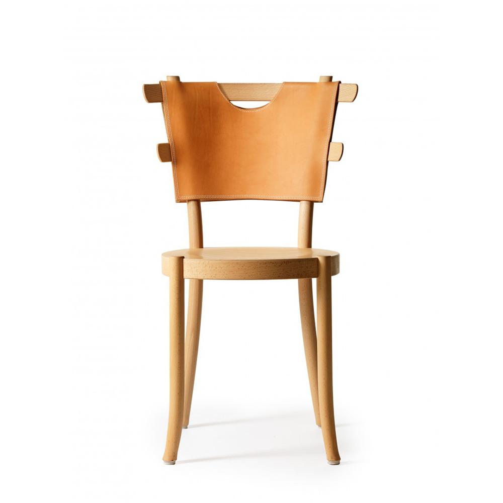 wood dining chair ake axelsson garsnas modern contemporary designer swedish scandinavian dining chair seating
