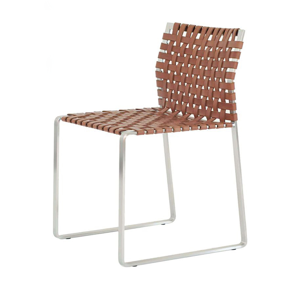 Woven Side Chair Collection