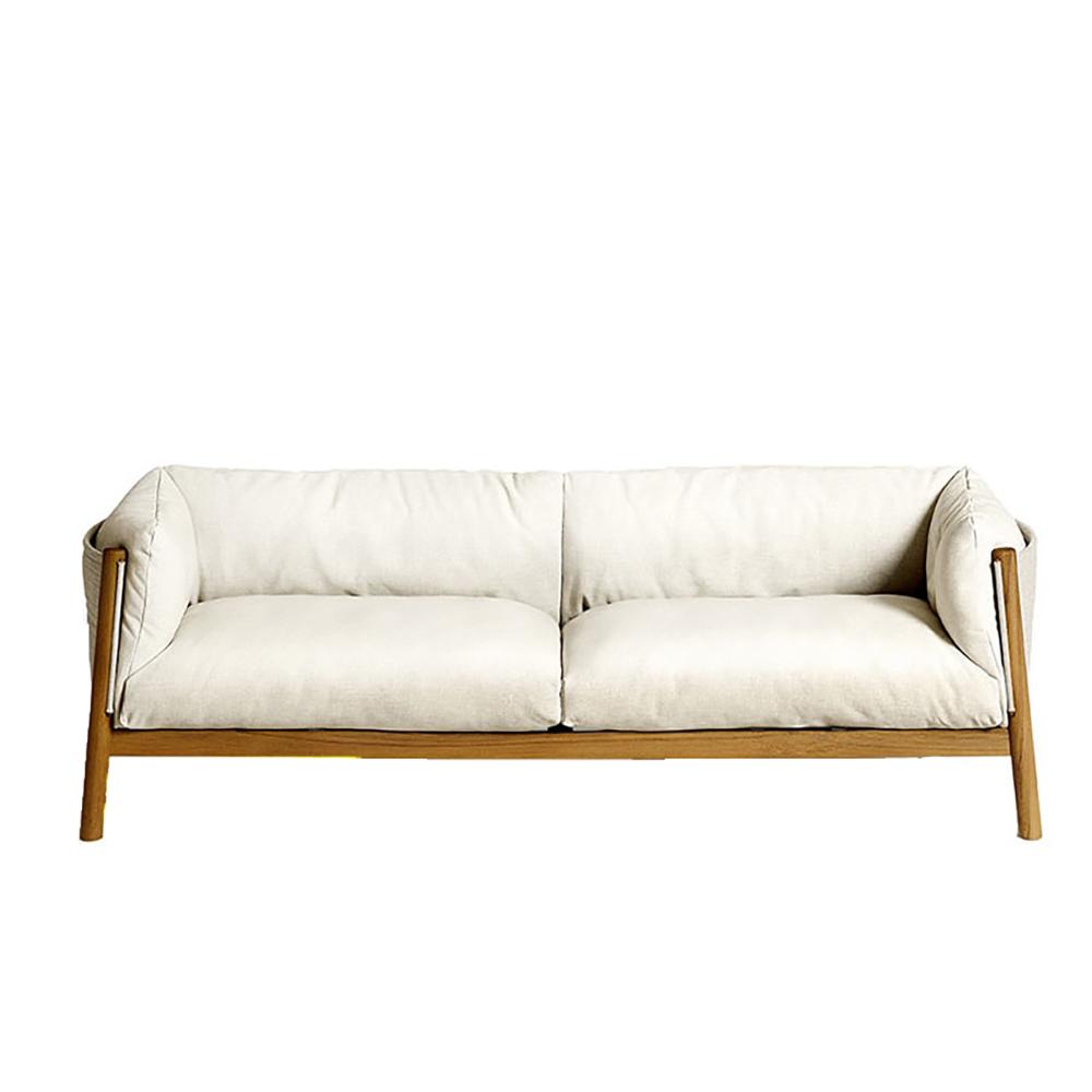 yak outdoor sofa de padova
