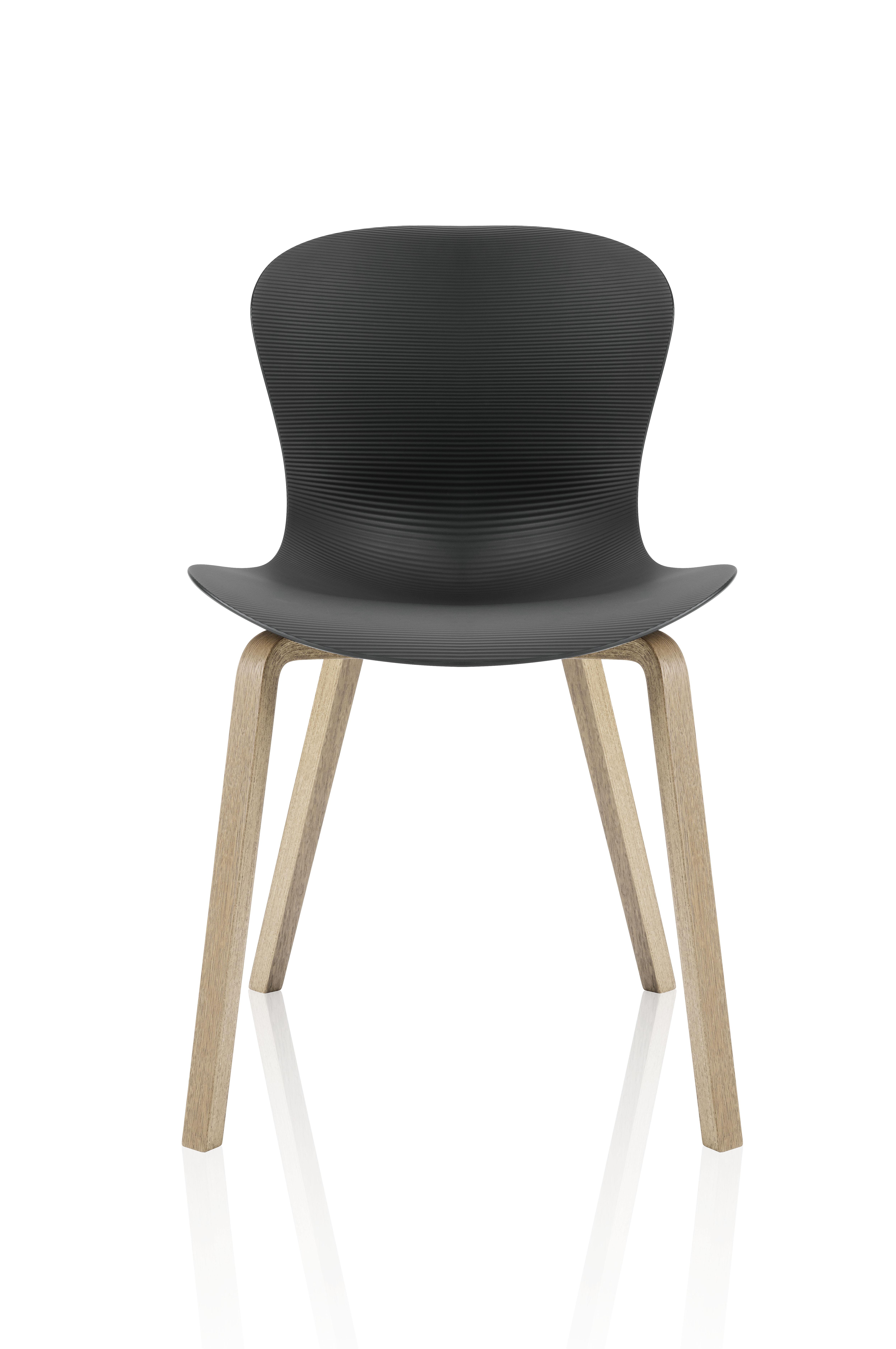 nap chair kasper salto fritz hansen suite ny. Black Bedroom Furniture Sets. Home Design Ideas