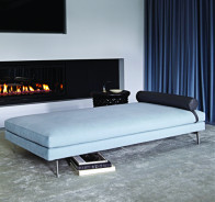 Shop SUITE NY for the Larsen Daybed by CRD Verzelloni