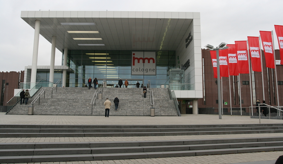 2009_imm_cologne_-_entrance_south_koelnmesse