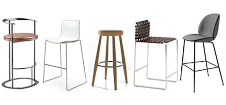 stools silos featured