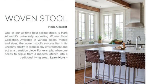 Designer Counter Stools Designer Bar And Counter Stools