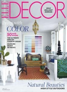 Elle-Decor-April-2014-1