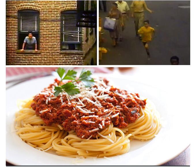 SNY_IOTW_Spaghetti_Day.4