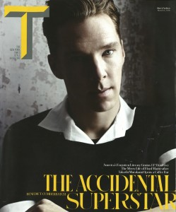 TMAG_COVER