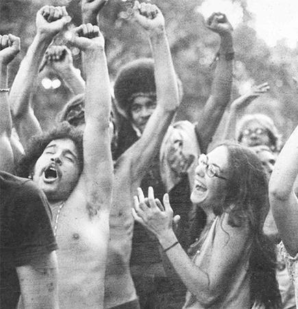 woodstock, woodstock 1969, top hits from woodstock, songs from woddstock