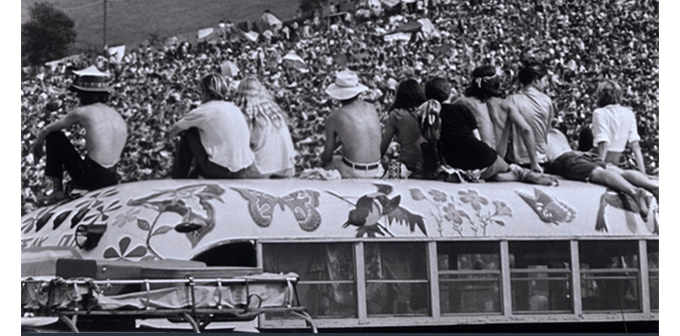 Woodstock_Bus_Image