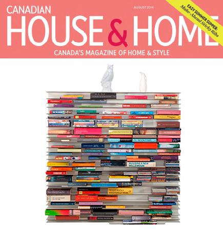 Paperback bookshelf, spectrum, studio parade, bookshelf, paperback, bookshelves, modern bookshelves, modern storage, storage, suiteny, suiteny.com, suite new york