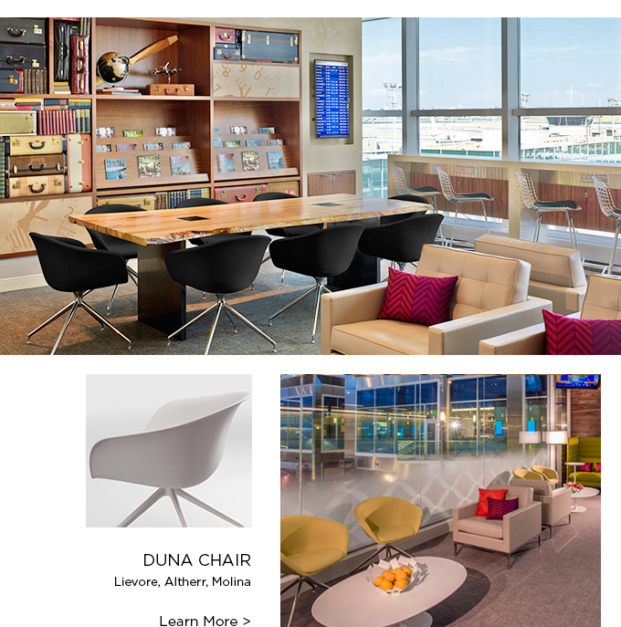Duna Chair, Duna, Duna Lounge, Lievore Altherr Molina, Arper, Suite ny, Suiteny.com, Suite New york