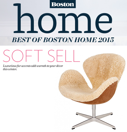 swan chair, arne jacobsen, fritz hansen, iconic furniture, iconic chairs, lounge chairs, upholstered chairs, suiteny, suite new york, suiteny.com, boston home