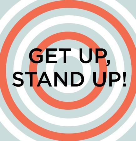 standing desks, standing desk, standing worktables, office furniture, office desks, cardio playlist, cardio soundtrack, health, lifestyle, health benefits standing desk, suiteny, suite ny, suiteny.com, suite new york