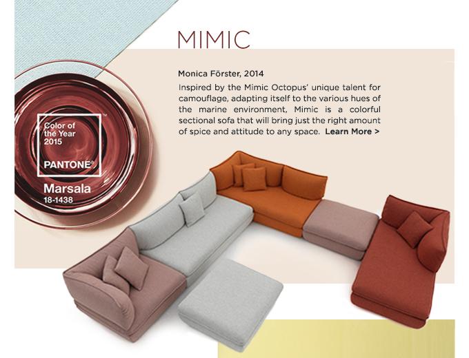Mimic_Web Chop