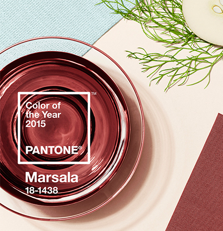 Marsala, color of the year, pantone color of the year, color of the year 2015, marsala 2015, pantone marsala, mimic, mimic sofa, mimic modular sofa, monica forster, de padova, tongue chair, arne jacobsen, howe, iconic chairs, ronde pendant lamp, ronde, oliver schick, gubi, danish design, lighting design, chesto, chesto armchair, patrick nourguet, de padova, zoe, zoe lounge chair, lievore lather molina, verzelloni, Italian lounge furniture, birdie, birdie table lamp, ludovica + roberto palomba, ludovica and roberto palomba, vik, vik easy chair, arian brekveld, suiteny, suiteny.com, suite ny, suite new york, marsala inspired furniture, marsala furniture, marsala home decor, marsala interiors, spectrum, foscarini, birdie table lamp