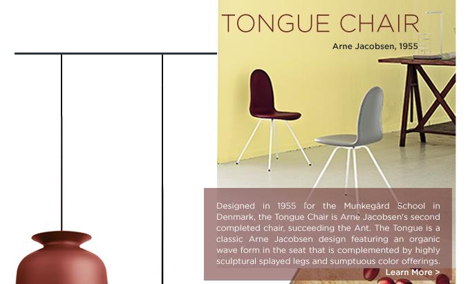Tongue_ Web Chop