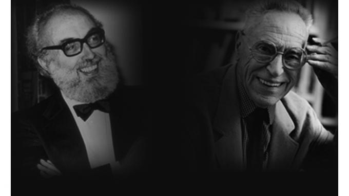 Angelo Mangiarotti, Achille Castiglioni, italian designers, midcentury italian design, famous furniture designers, De padova, vistosi, agapecasa