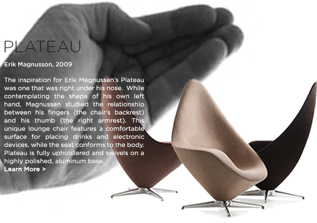 Plateau Chair, erik magnussen, engelbrechts, product partners, hand chair, upholstered lounge chairs , danish designer furniture, contemporary danish furniture, lounge chairs, reception lounge chairs, contract furniture, suite ny, suite new york, suiteny.com