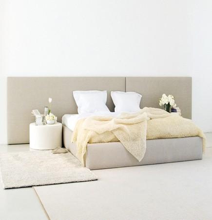 Woodnotes, Design, Furniture, Finnish, Scandinavian design, High end furniture