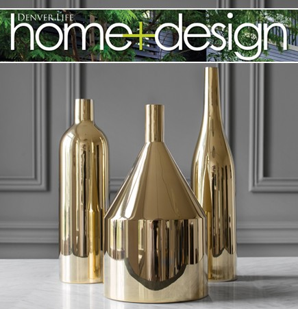 via fondazza, via fondazza vases, paolo dell'ece, skultuna, brass accessories, brass home decor, brass trend, vases, vessels, giorgio morandi, contemporary design, swedish designer home decor, swedish desig, italian design, suite ny, suiteny, suite new york