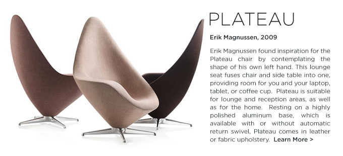 Plateau chair, Erik Magnussen, Engelbrechts, lounge chair, upholstered, danish design