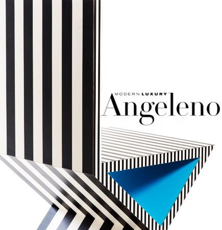 neo laminati chair no.34, kelly behun studio, memphis art design movement, laminate furniture, suite new york, suite ny