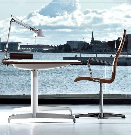 Holmris office furniture genese desk suite ny height adjustable workstation