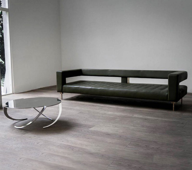 Air Sofa Alexander Andersson Luteca Best Of Year Awards Interior Design Magazine