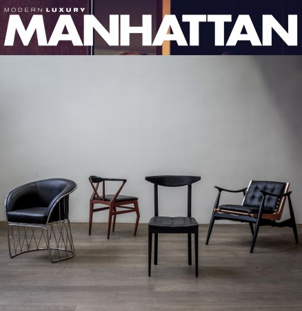 luteca, Mexican designer furniture, alexander Andersson, pedro Ramirez vazquez, atra chair, radial paloma coffee table, octanov cabinet, suite new york, suite ny