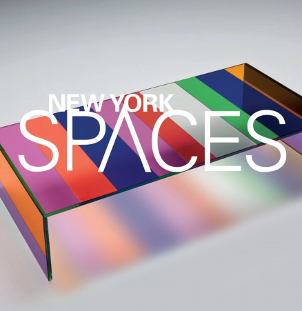 piero lissoni, dark side of the moon coffee table, glas italia, glasitalia, modern glass coffee tables, colorful occasional tables, suite new york, suite ny